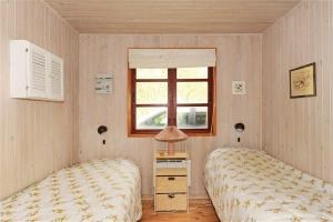 Holiday home Pandrup 621 with Terrace, Дома для отпуска  Rødhus - big - 13