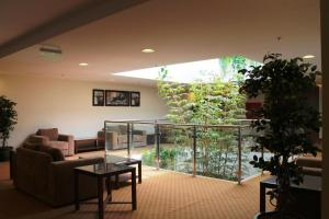 Photo of Tapa Furnished Apartments
