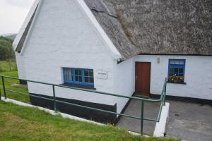 Photo of Cottage 137   Oughterard