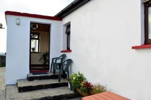 Photo of Cottage 129   Cashel