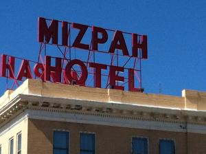 Photo of Mizpah Hotel