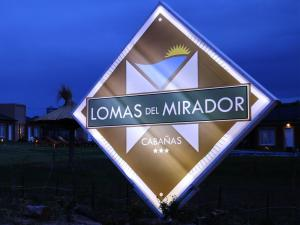 Photo of Cabañas Lomas Del Mirador