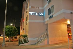 Photo of Titta Inn
