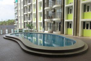 Royal Castle Service Apartment, Апартаменты  Nedumbassery - big - 50