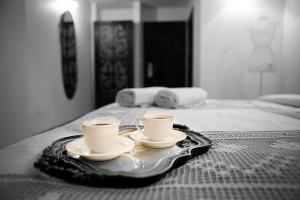 Bed and BreakfastOriella Hotel, Istanbul