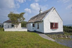 Photo of Cottage 135   Oughterard