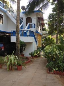 Photo of Oasis Guest House