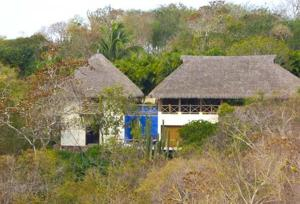 Photo of Casita Corazon