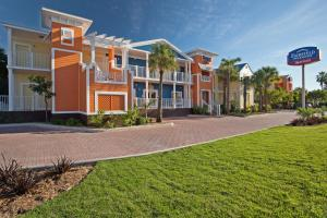 Photo of Fairfield Inn & Suites By Marriott Key West