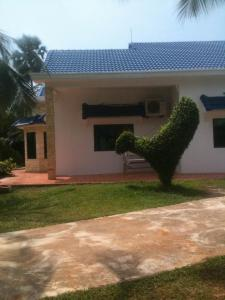 Photo of Beach Kep Sovann Village Guesthouse