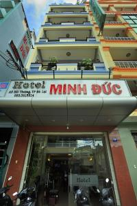 Photo of Minh Duc Hotel