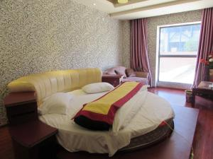 Photo of Kunming Bo Ya Apartment