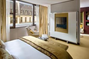 Mandarin Oriental, Paris - 31 of 52