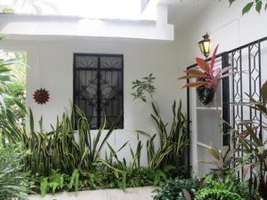 Photo of Casa Roxanna Bungalows