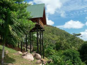 Photo of Mango Lodge