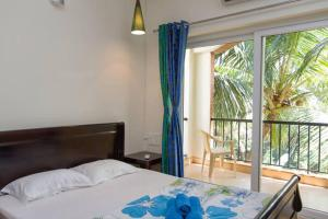 Photo of Lush View Apartment At Heritage Exotica
