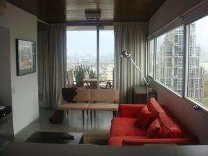 Apartment Palermo Hollywood