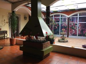 Photo of Hotel Posada Antigua