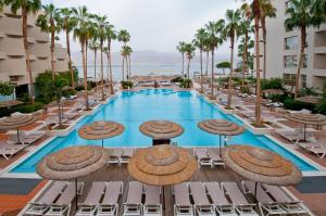Photo of U Suites – Luxury By The Sea