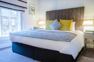 Tulse Hill Hotel in London, Greater London, England