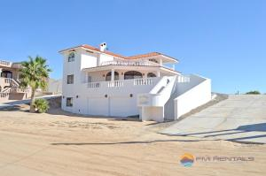 Photo of Casa Las Vistas Del Mar By Fmi Rentals