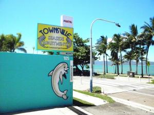 Photo of Townsville Seaside Apartments