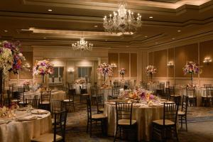 The Ritz-Carlton, St. Louis - 7 of 25