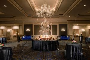 The Ritz-Carlton, St. Louis - 16 of 25
