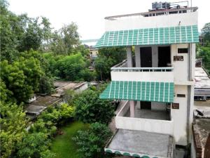 Photo of Om Guest House