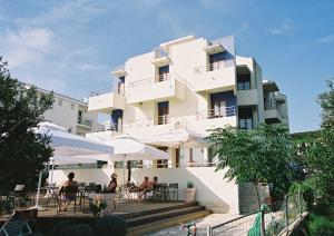 Photo of Hotel Mare Nostrum