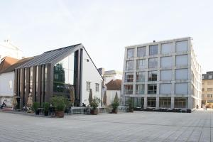 Photo of Business Appartements Hotel Am Domplatz