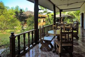 Photo of Omusee Self Catering