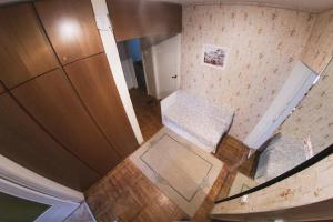 Хостел Friendly Home - фото 7