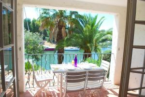 Photo of Boutemy Immobilier   Giscle
