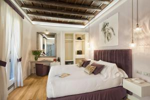 Bed and Breakfast Domus Libera, Roma
