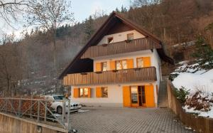 Photo of Holiday Home Zelenka