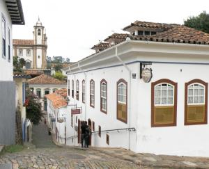 Photo of Pousada Colonial