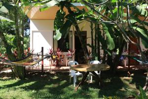 Photo of Cabinas Kahala