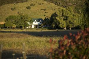 Photo of Jacaranda Lodge