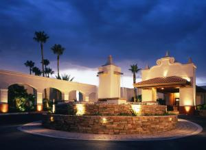 Photo of Esplendor Resort At Rio Rico   Heritage Hotels And Resorts