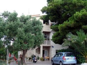 Apartment Makarska 1
