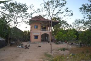 Photo of Veal Homestay