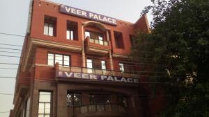 Photo of Hotel Veer Palace