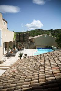 Photo of Appartements La Bastide