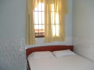 Photo of Hong Tuyet Guesthouse