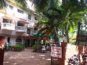Photo of Xaviers Beach Resort