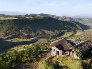 Photo of Sora Lodge Lalibela