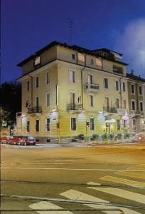 Photo of Hotel Florence