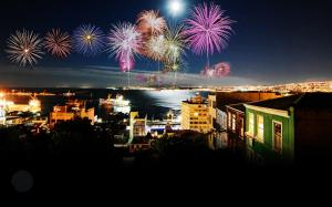Special Offer - Superior Double Room - New Year's Eve