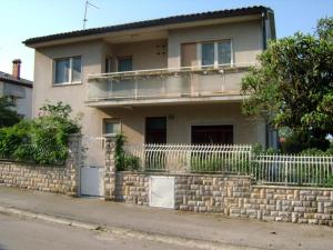 Apartament in Pula 11